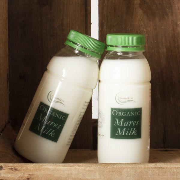 shop-milk