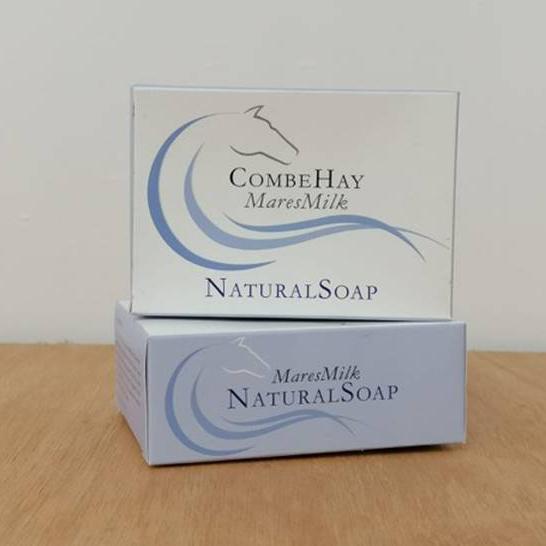 natural soap1